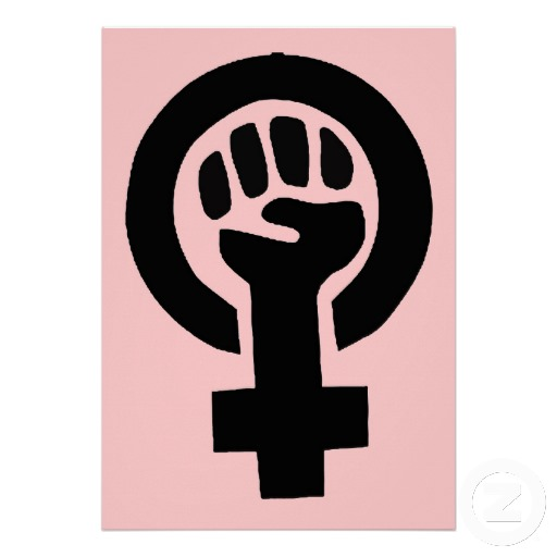 feminist_woman_gender_equality_symbol_poster-r7b4473a6ad204d259b38f72ee0db4d85_a679f_8byvr_512
