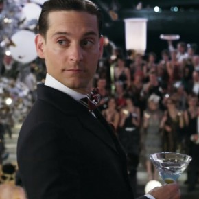 In Defense of Nick Carraway