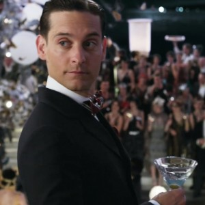 tobey-maguire-as-nick-carraway-in-the-great