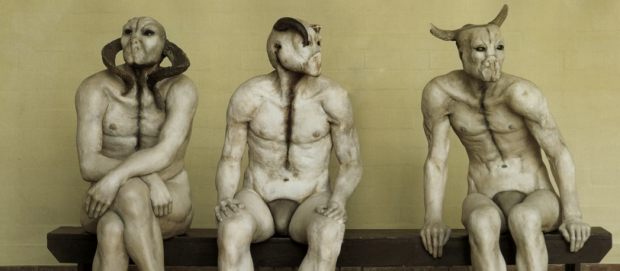 the butcher boys by jane alexander essay Jane alexander butcher boys from 'african adventure' this video essay from fandor ponders the cultural and cinematic prentresultaat vir butcher boys by jane.