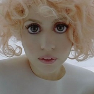 Lady-Gaga--Bad-Romance