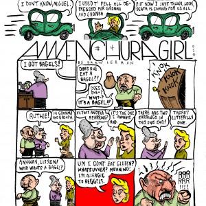 Awvenchura Girl 4