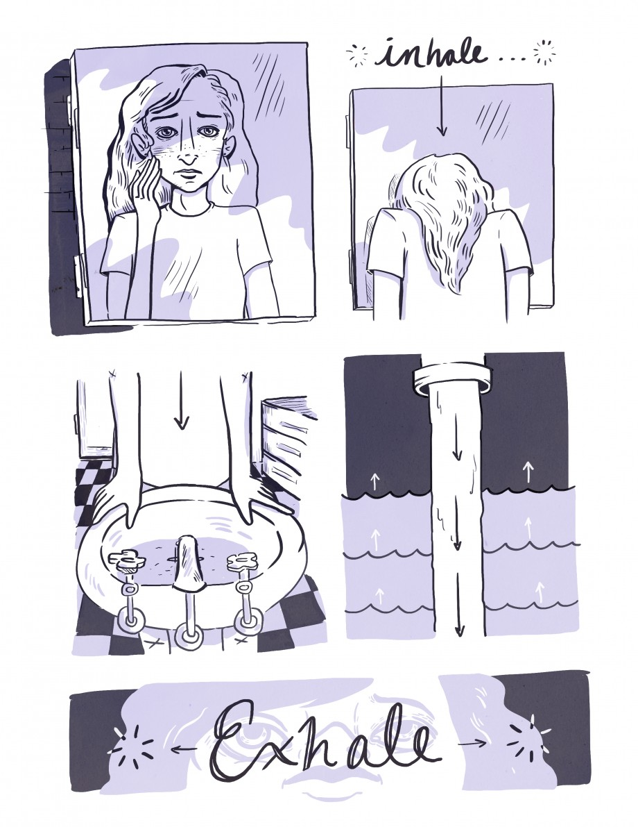 anxious2