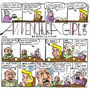 Awvenchura-Girl5