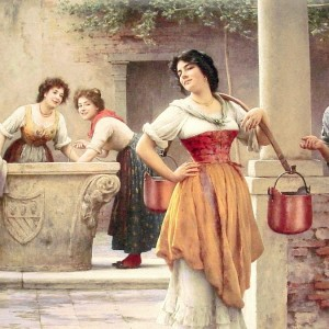 flirtation_at_the_well-large