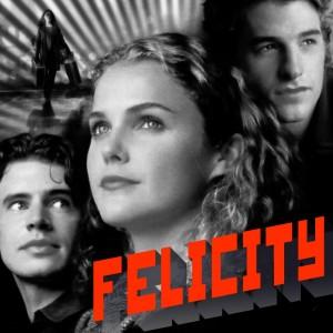 felicity2