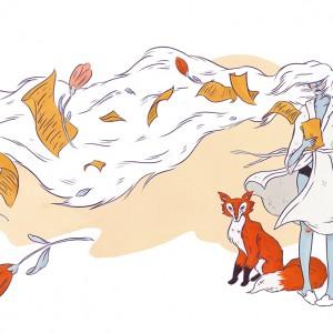 bbuss_fox_1200