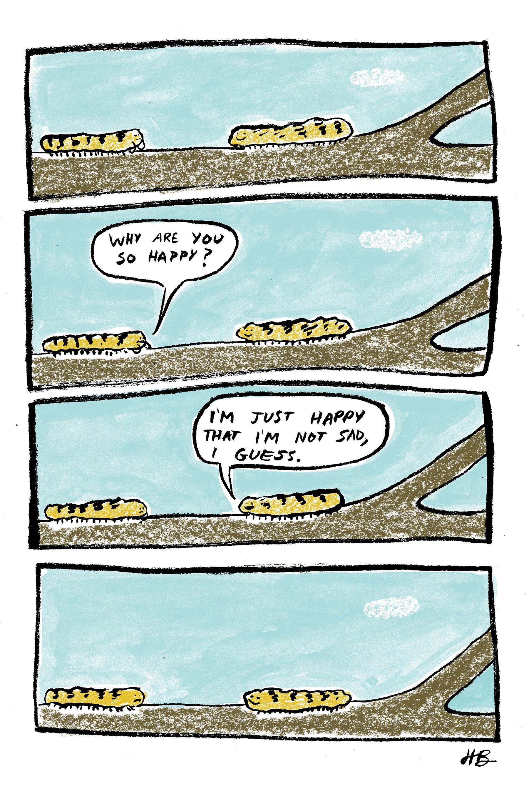 caterpillars_sm
