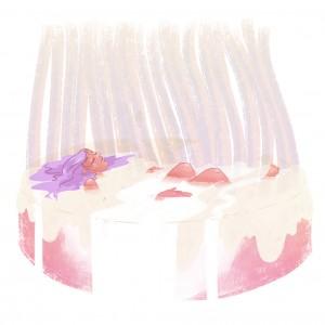 cake_blunderbuss_1200