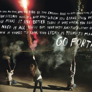 levis_go_forth_fireworks