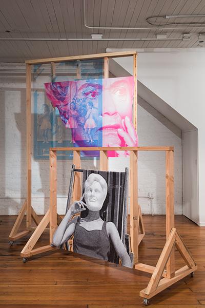 Julie Henson