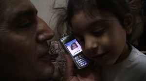 A Syrian Love Story @ UnionDocs | New York | United States