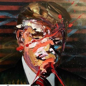 Trumpomania @ Salomon Arts Gallery | New York | New York | United States