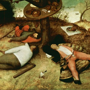 800px-Pieter_Bruegel_d._Ä._037