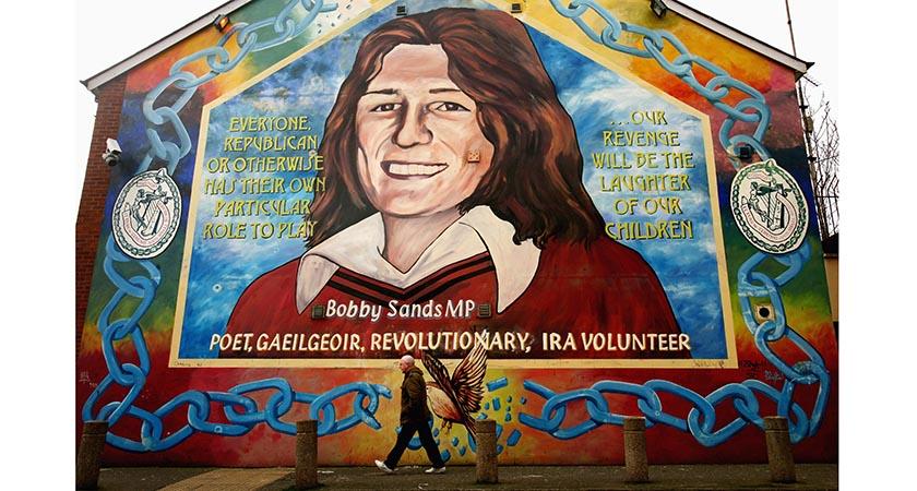 bobby-sands-mural